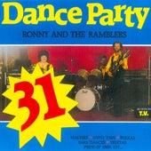 Dance Party von Ronny