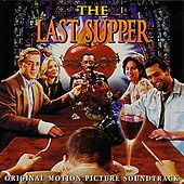 Last Supper [TVT] by Black Happy