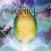 Psylight The Night - EP by Various Artists