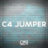 C4 Jumper by dEUS