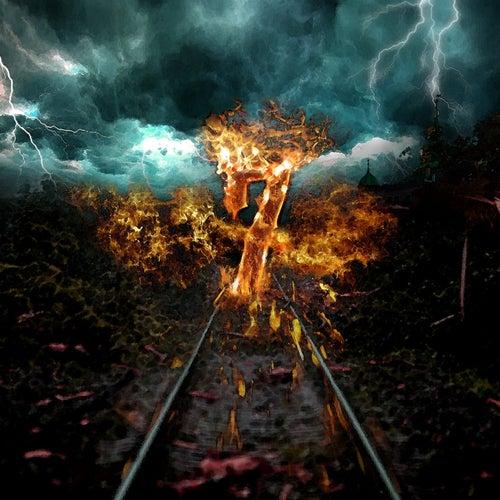 7 Sins von Night Train