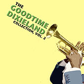 The Goodtime Dixieland Collection, Vol. 2 de Various Artists