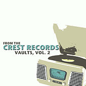 From the Crest Records Vaults, Vol. 2 de Various Artists