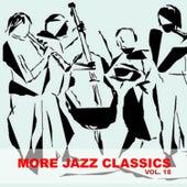 More Jazz Classics, Vol. 18 de Various Artists