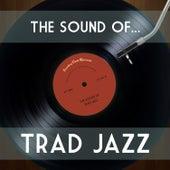The Sound of Trad Jazz de Various Artists