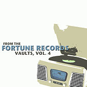 From the Fortune Records Vaults, Vol. 4 de Various Artists