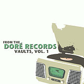 From the Doré Records Vaults, Vol. 1 by Various Artists
