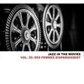 Jazz In The Movies, Vol. 20: Des Femmes Disparaissent von Art Blakey