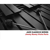 Jazz Classics Series: Jimmy Raney Visits Paris (Live) von Jimmy Raney