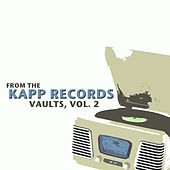 From the Kapp Records Vaults, Vol. 2 von Various Artists