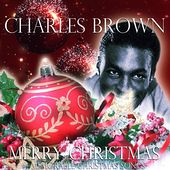 Merry Christmas by Charles Brown
