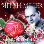 Merry Christmas by Mitch Miller