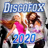 Discofox 2020 von Various Artists