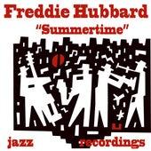 Summertime by Freddie Hubbard