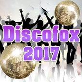 Discofox 2017 von Various Artists