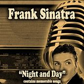 Night and Day by Frank Sinatra