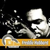 Freddie Hubbard by Freddie Hubbard