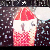 Dirty Three de Dirty Three