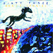 Horse Stories de Dirty Three