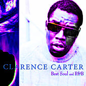 Best Soul and R&B by Clarence Carter