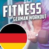 Fitness: German Workout von Various Artists