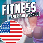 Fitness: American Workout by Various Artists