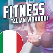 Fitness: Italian Workout de Various Artists