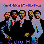 Radio Hits de The Blue Notes