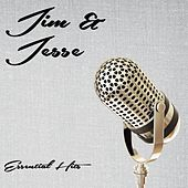 Essential Hits von Jim and Jesse