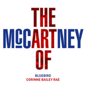 Bluebird (The Art Of McCartney) de Corinne Bailey Rae