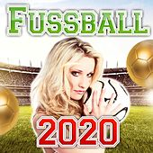 Fussball 2020 by Various Artists