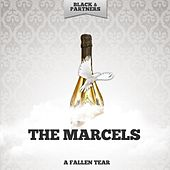A Fallen Tear by The Marcels