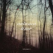 Autumn Time Vol. 2 (A Fine Selection of Chillout Music) by Various Artists
