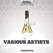 French Hits de Various Artists