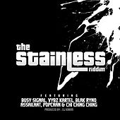 The Stainless Riddim de Various Artists