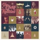 Ven y Canta en Navidad by Various Artists