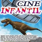 Cine Infantil by Various Artists