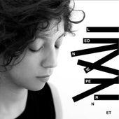 Two of Us - EP de Léonie Pernet