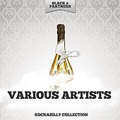 Rockabilly Collection by Various Artists