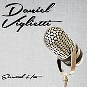Essential Hits by Daniel Viglietti