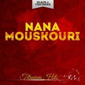 Titanium Hits von Nana Mouskouri