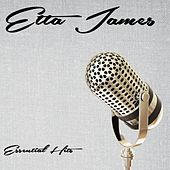 Essential Hits by Etta James