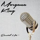 Essential Hits de Morgana King