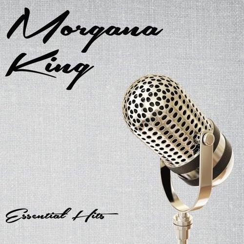 Essential Hits von Morgana King