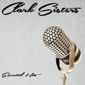 Essential Hits di The Clark Sisters