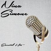 Essential Hits von Nina Simone
