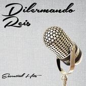 Essential Hits de Dilermando Reis