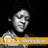 Shirley Scott de Shirley Scott