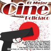 El Mejor Cine Policíaco de Various Artists