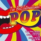 The Best International Pop by Various Artists